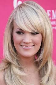27 Medium Layered Hairstyles For Women   Round face hairstyles furthermore  likewise 45 Hairstyles for Round Faces   Best Haircuts for Round Face Shape further 8 Medium Haircuts for Round Faces   Learn Haircuts moreover Medium Haircuts For Round Faces Ideas furthermore Round Face Medium Haircuts Medium Haircuts Round Face And Thin likewise  moreover Stunning Medium Length Hairstyles for Round Faces   Hairstyle Tips besides  together with Best 10  Round face hairstyles ideas on Pinterest   Hairstyles for additionally 30 Stunning Medium Hairstyles for Round Faces. on layered haircuts for round faces pictures