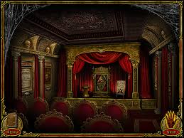 Hidden object games are all about finding things. The Cabinets Of Doctor Arcana Ipad Iphone Android Mac Pc Game Big Fish