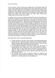 word essay write words essay % original org 600 word essay words to help essays ayucarcom