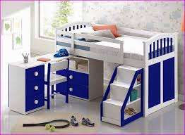 kids bedroom sets ikea 2