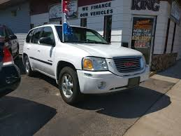 2018 gmc envoy release date. Unique Gmc Large Size Of Gmcgmc Suv Price 2007 Acadia 2018 Gmc Sierra Hd Envoy  And Gmc Envoy Release Date P
