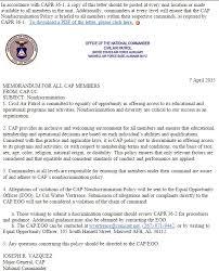 Complaint Format Classy Cap Memorandum Format Ibovjonathandedecker