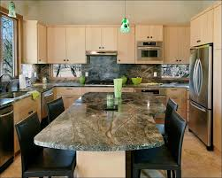 faux stone top dining table. kitchen : granite top dining tables round stone table faux marble set italian india