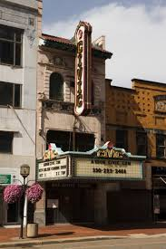 Akron Civic Theatre Akron Oh Seating Chart Akron Civic Theatre Wikipedia