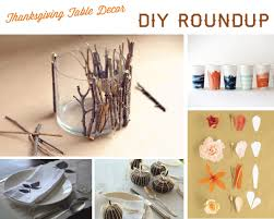 ... Diy Wall Decor Pinterest For Popular Thanksgiving Pinterest Finds DIY  Decor The Social Tables ...