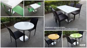 conference tables room and chairs philippines parshwa furniture