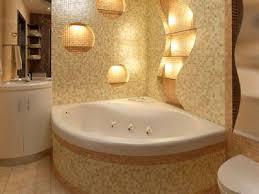 Ламинат | Сантехника| Корпусная мебель| Диваны - купить в ...