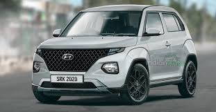 Hyundai India to launch 3 new cars in 2021