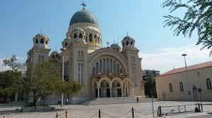 Greek Orthodox Church Design List Of Largest Eastern Orthodox Church Buildings Wikiwand
