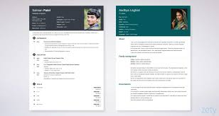 marriage biodata format in english sample biodata format for marriage a job ms word form