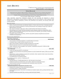 Fine Resumes For Higher Education Jobs Contemporary Entry Level