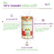 Sữa Chua Cho Bé, Sữa Chua Sấy Khô Giảm Cân Vinamit 60g Thập Cẩm, Đồ Ăn Vặt  Chất Lượng Xuất KhẩuSấy giá cạnh tranh