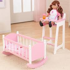 inspirational wooden doll cradle and highchair 33 for your quality furniture with wooden doll cradle and