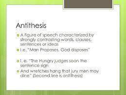 Smart thinking essay