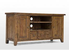 television units furniture. reclaimed pine tv unit henley ez living furniture2 television units furniture
