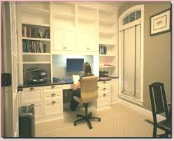 Custom made office furniture Brisbane Built In Office Furniture Builtin Custom Made Office Furniture Perth Haddon Kitchens Cabinets Built In Office Furniture Builtin Custom Made Office Furniture Perth