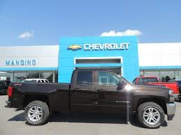 2018 chevrolet havana metallic. perfect 2018 2018 chevrolet silverado 1500 vehicle photo in amsterdam ny 12010 and chevrolet havana metallic c