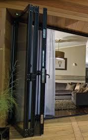 bifold patio doors. Bifold Patio Doors D