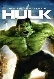 the incredible hulk 2008 in hindi
