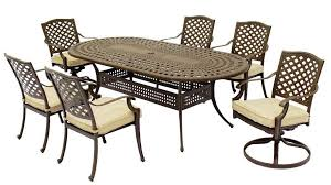 outdoor furniture set lowes. Image Of: Lowes Lawn Furniture Set Outdoor O