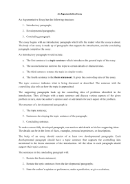 cover letter format of a persuasive essay persuasive essay sample cover letter persuasive essay example pngformat of a persuasive essay extra medium size