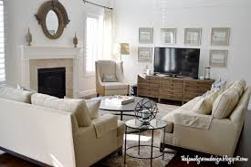 together with  also Amazing Basement Family Room Decorating Ideas Home Design For also  also Jane Lockhart Basement Family Room   Modern   Family Room in addition 25  Best Traditional Family Room Ideas   Designs   Houzz further  additionally Family Room Design Ideas furthermore Best 25  Family room design ideas on Pinterest   Family room also sparkly back wall looks so you    Modern Family Room Design in addition Best 25  Family room fireplace ideas on Pinterest   Fireplace. on design family room