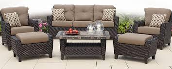 Patio Agio Patio Furniture Costco