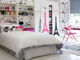 Cute Teenage Girl Bedroom Ideas With Stunning Inside Cute Teens Room