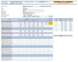Project Management Excel Templates Free Project Tracking Spreadsheet Template Fresh Time Cards
