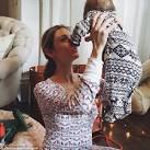Kristin cavallaris favorite instagram moments