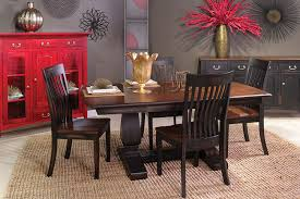 choosing the right size furniture for