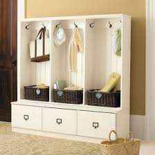 entryway hall tree with storage bench.  Entryway Entryway Hall Tree With Storage Bench Intended Hall Tree With Storage Bench Foter