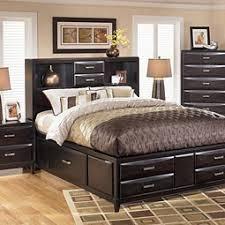 Thomas Wholesale Furniture New Albany MS Ashley