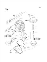 Honda Bros Wiring Diagram
