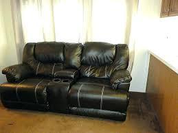 Used Office Furniture Orlando Fl  Fort Unique Ft74