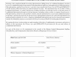 Catering Business Plan Free Rental Agreement Forms Application ...