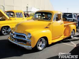 1955 Chevrolet Pickup Truck - Google Search   Rat Rods   Pinterest ...