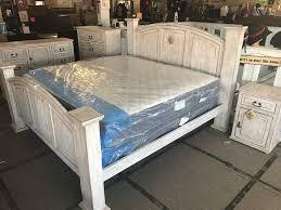 IMG_00501 Furniture Stores In Elizabethtown Ky Z77