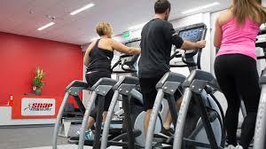 snap fitness membership to enlarge to enlarge