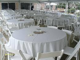 90 round white tablecloths the tablecloths unique round tablecloths linen round about inch round white linen