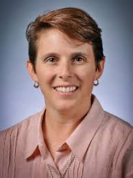 Vanessa M. Johnson, MD,MPH Hematology of Lawrence + Memorial Hospital