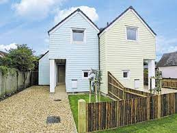 Holiday rental in Elmer, Middleton-on-Sea with 3 bedrooms for rent.