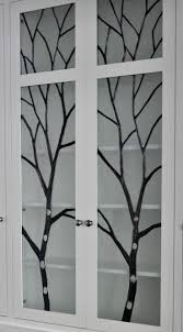 full size of kitchen design marvelous kitchen door fronts kitchen doors and drawer fronts glass large size of kitchen design marvelous kitchen door fronts