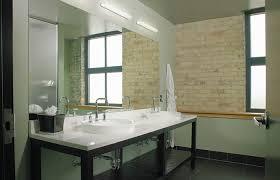 bathroom lighting design modern. Vanity Modern Light Design Visa Bathroom Lighting Medium Size Mid Century Oak Brushed Nickel Led I