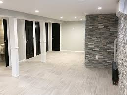basement remodeling contractors. queens basement finishing renovation contractor and remodeling services contractors m