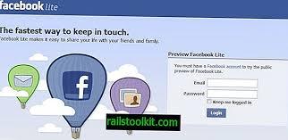 Facebook lite merupakan sebuah aplikasi facebook official yang ringan dan irit dalam penggunaan data internet. Facebook Lite Login Blank Page Penyelesaian