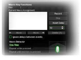 razer lycosa buy gaming grade keyboard official razer online razer lycosa usp 3