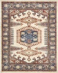 vintage style area rugs medium size of retro