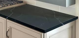 granite countertops baton rouge with granite arctic storm black forest midnight quartz 2