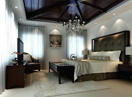 bedroom chandelier lighting full size of bedroom elegant chandeliers dining room unique chandelier lighting black sphere